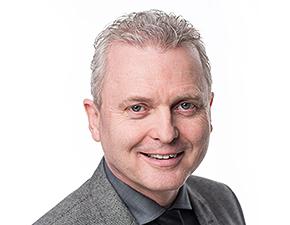 Rechtsanwalt Dr Precht Fischer Mohr Rechtsanwälte In Hamburg Altona