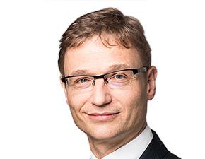 Rechtsanwälte Der Kanzlei Dr Mohr Mohr Rechtsanwälte In Hamburg